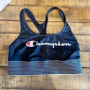 NWOT Champion Absolute Workout Compression Sports